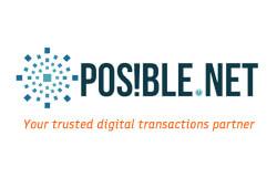 POSIBLE.NET