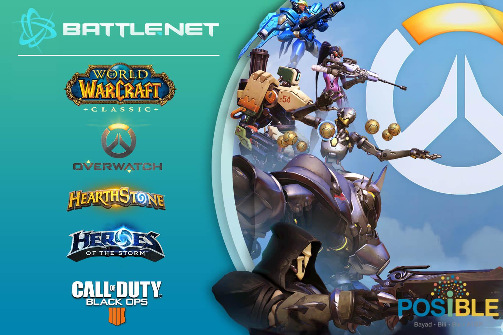 Net Games Online